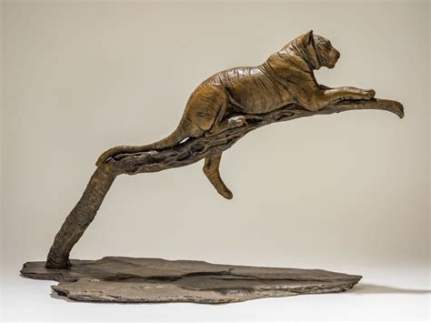 amazing sculptures weneedfun