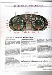 Voyant Clio 2 : clio ii 1 5 dci ne d marre plus renault clio 2 diesel auto evasion forum auto ~ Medecine-chirurgie-esthetiques.com Avis de Voitures