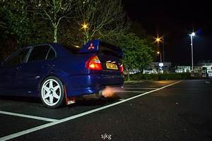 What wheels for Evo 6? | Page 3 | RMS Motoring Forum