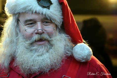 kris kringle aka santa reflections for my soul
