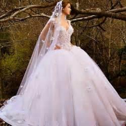 wedding dress on sale aliexpress buy wedding dress 2015 sale sweetangel luxury bridal gowns dressed