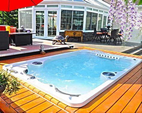 Swim Spas Wilsonville, Lap Pool Dealer Bend, Portland