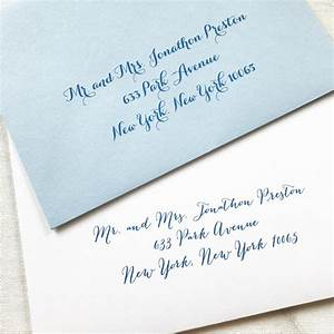 guest address printing mospens studio elegant custom With wedding invitations guest address printing