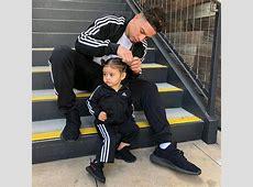 530 best ACE family images on Pinterest Love, Baddies