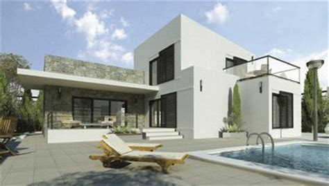 Home Design Ideas Cyprus by Metal Houses Cyprus By Pelasgos Homes Design Leona
