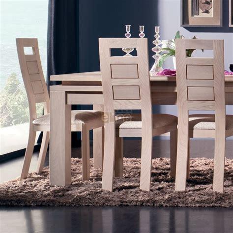 table a manger plus chaise table plus chaises salle manger kirafes