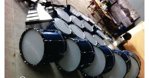 Download now jual stick bellyra cek harga di pricearea com. Daftar Harga Alat Musik Drum Band   Perlengkapan Marching Band   Pengerajin Drum Band   Drum ...