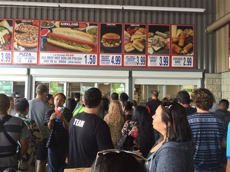 costco food court phone number costco food court 180 photos 101 reviews takeaway