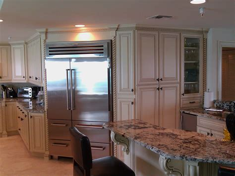 kitchen cabinet trends 2014 5 kitchen trends for 2014 cabinetcorp 5842