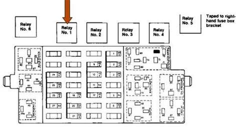 2008 jetta 2 5 fuse diagram wiring data