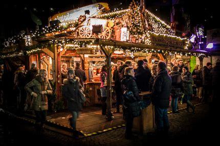 wie macht glühwein weinrallye 93 gl 252 hwein und weihnachtsmarkt rallye weinverkostungen de verkostungen wein
