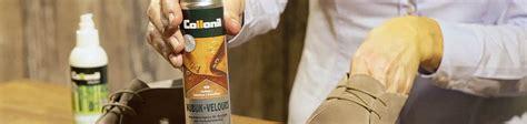 helles wildleder reinigen putzflash folge 15 helles rauleder reinigen pflege tipps magazin collonil