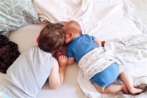 Bett Für Zwei Kinder : schlafenszeit unser abendritual so klappt das zubettgehen shades of nature ~ Sanjose-hotels-ca.com Haus und Dekorationen