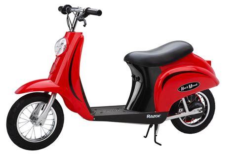 buy razor pocket mod electric scooter