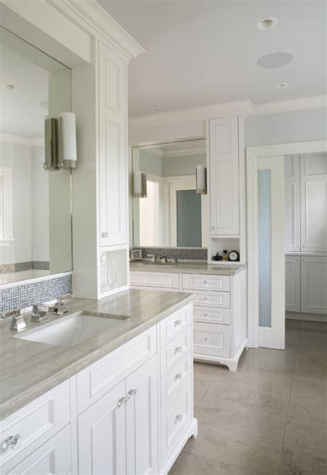 kitchen backsplash cabinets contrasting countertops cabinet color cabinet work 5024