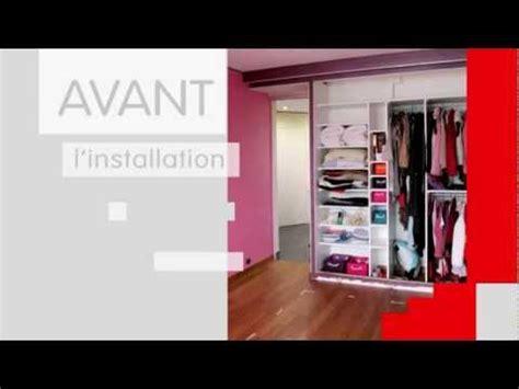chambre de disconnection optimiser sa chambre avec des lits escamotables au plafond