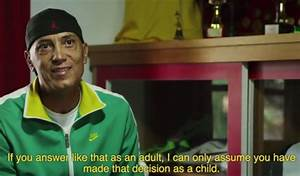 Fantastic Nike Film Sees David Luiz's Dad Explain What The ...
