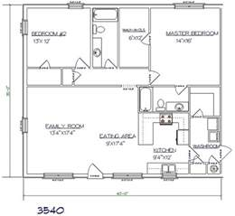 Fresh Metal Building Floor Plans With Living Quarters by The World S Catalog Of Ideas