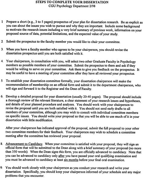 Sample Of Dissertation Proposal Short Narrative Essay Example Sample