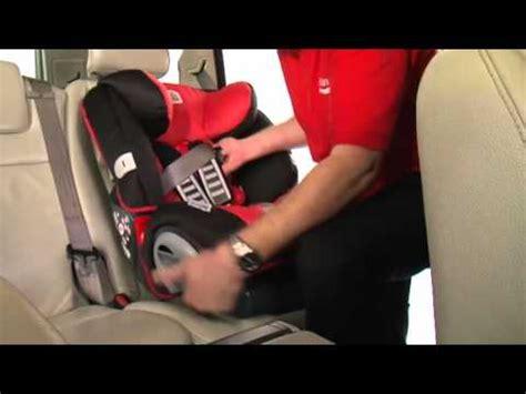 siege auto britax evolva crash test evolva 1 2 3 plus britax roemer sièges auto