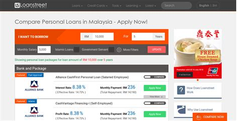 Compare Personal Loans In Malaysia. Highest Performing Mutual Fund That Averaged Over 20 This Year. Computer Science And Engineering Degree. Brooklyn Immigration Lawyer Good Loan Rates. Ca Commission On Teacher Credentialing. Office Space For Rent Washington Dc. University Of Florida Newspaper. Donor Database Software Reviews. Idiopathic Anaphylaxis Treatment