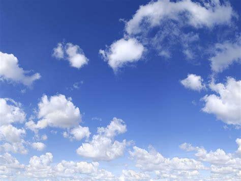 cloud background clouds background hd backgrounds pic