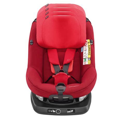 siege auto team 9 axissfix de bébé confort siège auto groupe 1 9 18kg