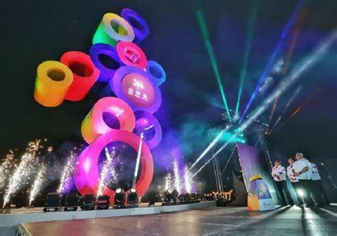 Klasemen Akhir Perolehan Medali SEA Games 2019 : Okezone ...