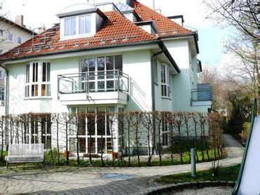 Haus Kauf München Laim by Immobilienmakler Laim Immobilienpreise Rainer Fischer