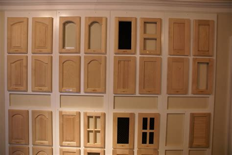 The Best Cabinets In Las Vegas • Platinum Cabinetry In Las How Much Does It Cost To Waterproof A Basement Carpet Squares For Floors Vapor Barrier Anderson Windows Floor Tiles Waterproofing Rochester Ny High Humidity In Water Problems