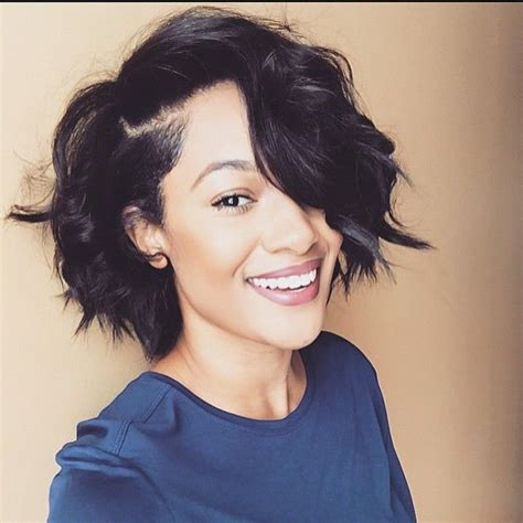 pictures of haircuts 72 best bob hairstyles for black images on 9668