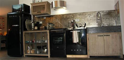 atelier cuisine etienne cuisine moderne pdf lyon 2336 mientrastanto info