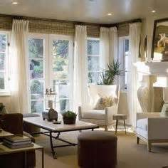 large kitchen window treatment ideas window dressing on bamboo shades bamboo blinds and window treatments