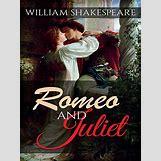 William Shakespeare Poems Romeo And Juliet | 375 x 500 jpeg 56kB