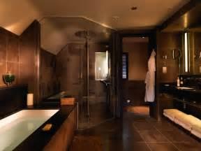 beautiful bathrooms inspired essex magazine