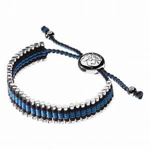 Ladies 5010.1303 Links of London Bracelet | Francis & Gaye ...