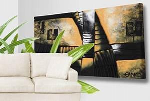 Kunst Für Zuhause : willkommen bei color drack ~ Sanjose-hotels-ca.com Haus und Dekorationen