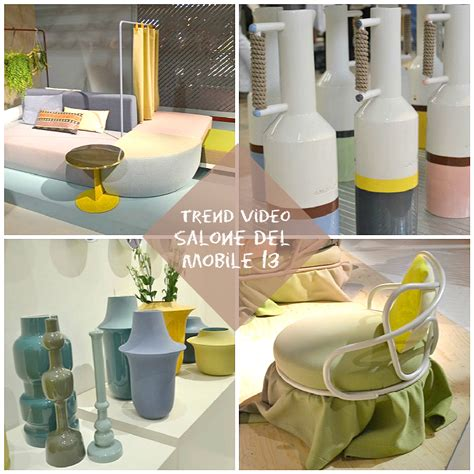 Inspiration The Best Home Interior Design Trends A Free