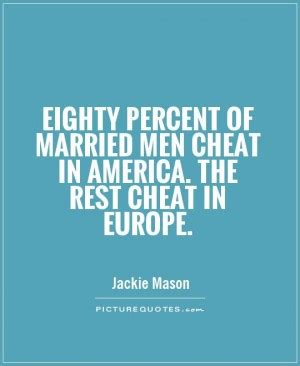 quotes  married women cheating quotesgram