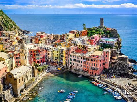 chambre hote italie location riomaggiore dans une chambre d 39 hôte pour vos vacances