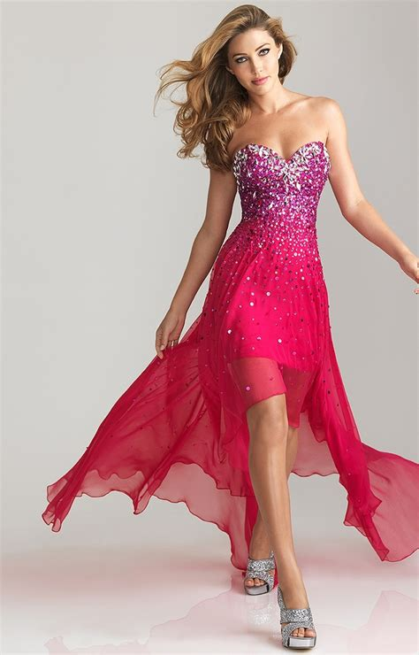 christmas party dresses for teenagers stunning dresses for trendy designers collection