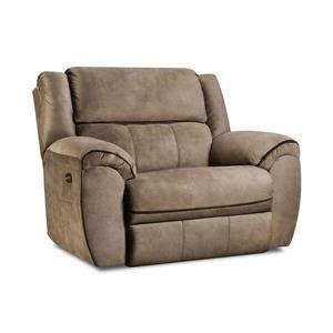 united furniture industries furniture fair north