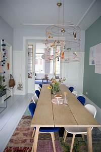 femkeido herenhuis den haag pastel flowers With couleur pastel pour salon 9 lampe de salon pop ultra design