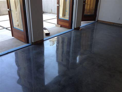 floor ls los angeles polished concrete floors