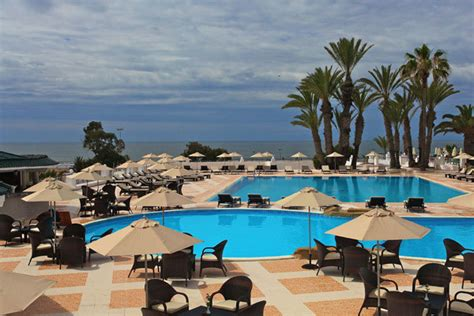 salle de sport agadir maroc hotel royal mirage agadir agadir maroc promovacances