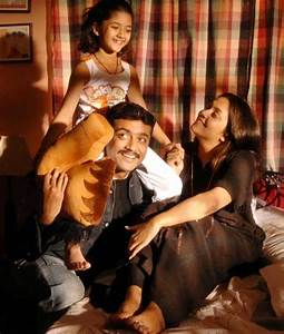 Surya And Jyothika Latest Photos | www.imgkid.com - The ...