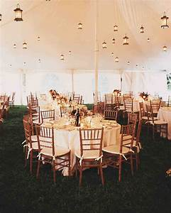 33 tent decorating ideas to upgrade your wedding reception With decorated tents for wedding receptions