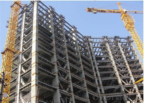 steel building construction real time quotes  sale prices okordercom