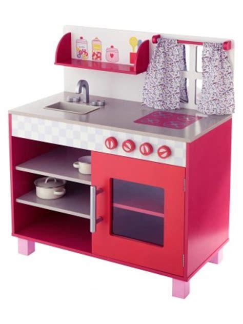 jouets cuisine pour petites filles jeux et jouets pour les filles à partir de 3 ans la