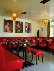 Diner Stühle Günstig : cafe m bel g nstig absorptionsk ltemaschine einfamilienhaus ~ Markanthonyermac.com Haus und Dekorationen